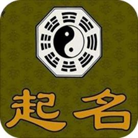 QQ图片20210813103900.png